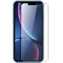 Apple iPhone X Glass Screen Protector